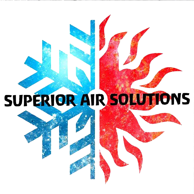 Contact Us for Heating & Cooling in Casper, WY | Superior ...